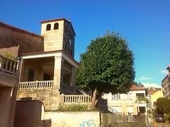 18 Iglesia de San Bernardo (PK12,3)
