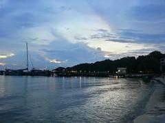 Sihanoukville puerto