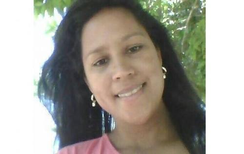Condeúba: Funcionária do Hospital está desaparecida e pode ter sido vítima de sequestro