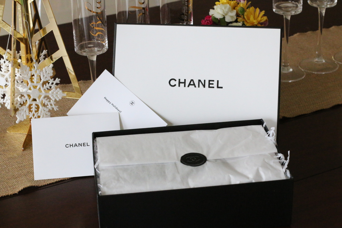 Chanel-Holiday-gifts-makeup-3