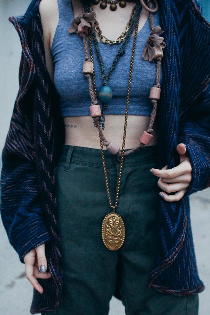 necklaces-19
