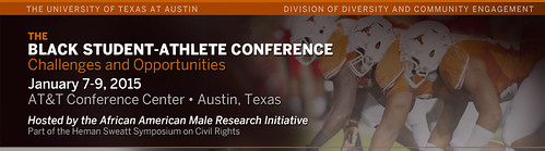 Black Student Athlete Confernce