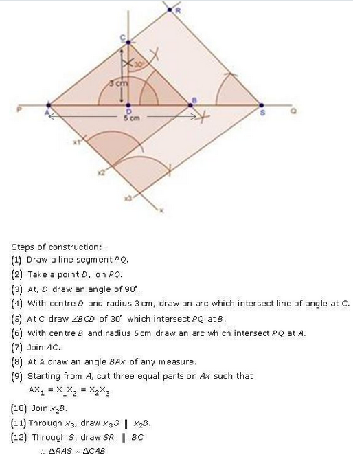 RD-Sharma-class 10-Solutions-Chapter-11-constructions-Ex 11.2 Q8