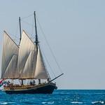 Adriatic Sea (20)