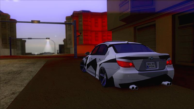 Car pictures 15470907029_aae67b1daf_c