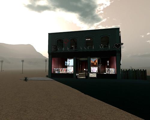 Girls Store