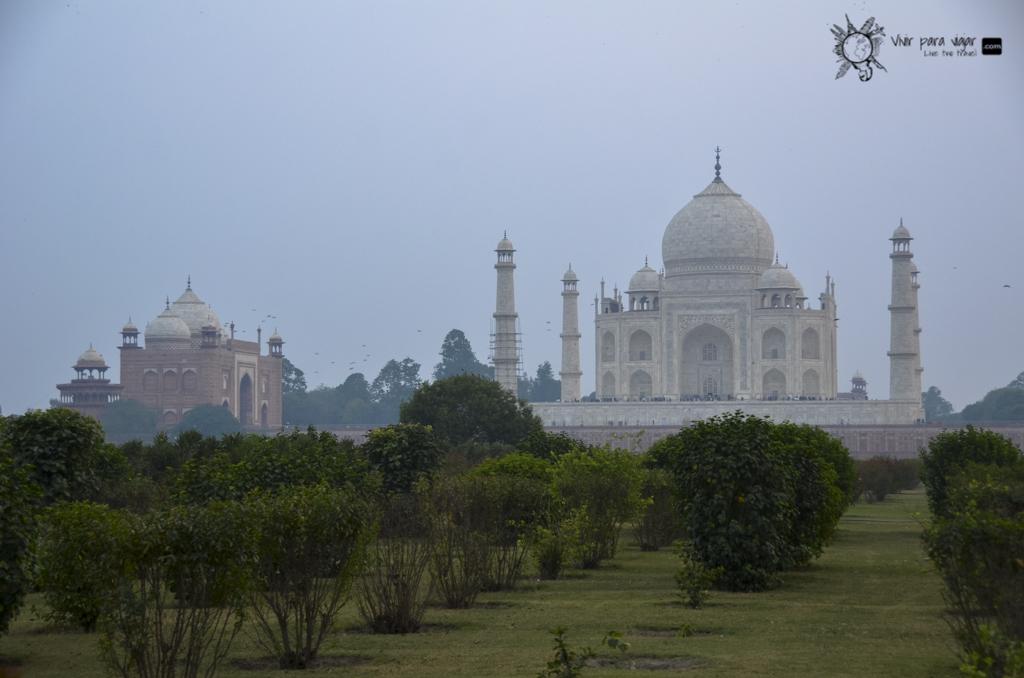 Taj Mahal-2618