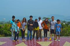 Lampung (25)