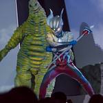 NewYear!_Ultraman_All_set!!_2014_2015_Stage-65