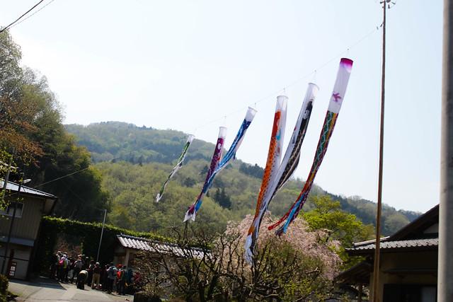 2014-04-19_00068_美の山.jpg