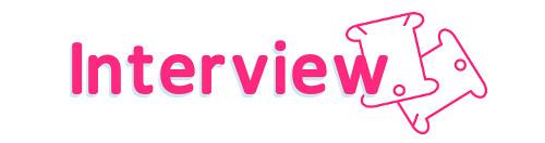 PostHeader-Interview