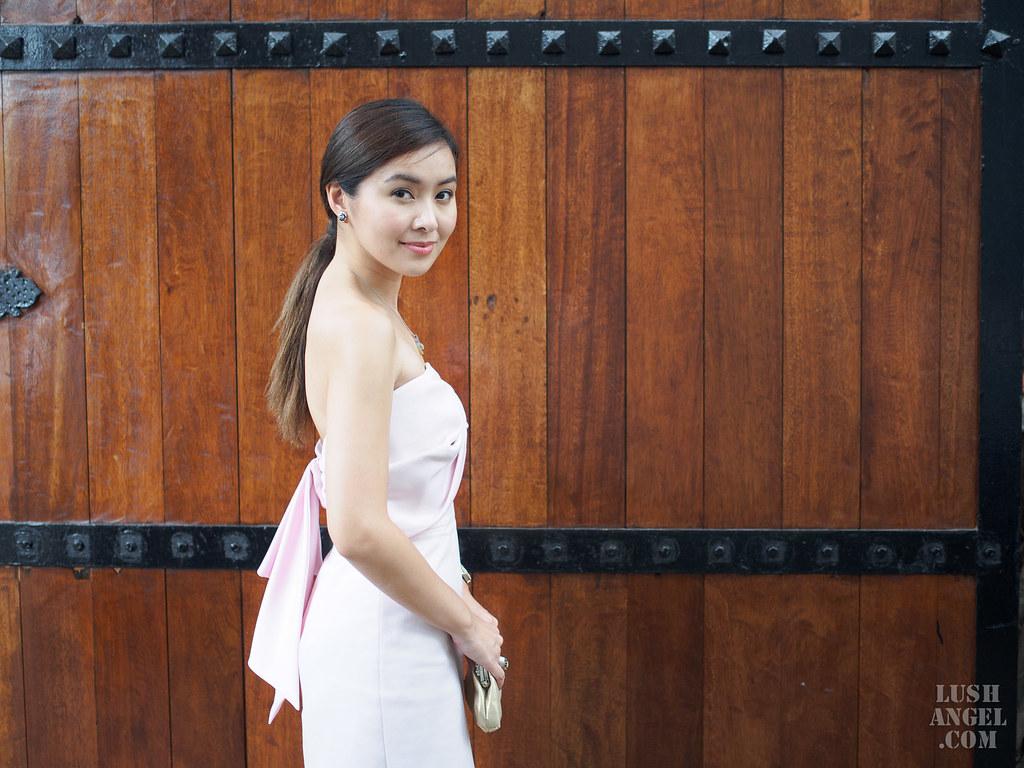 wedding-guest-dress
