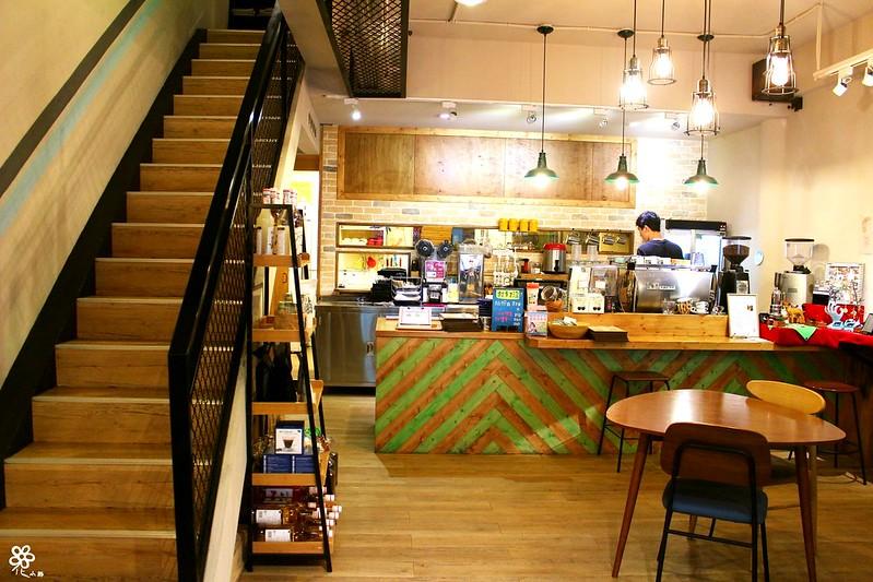 PB CAFE新莊 (15)