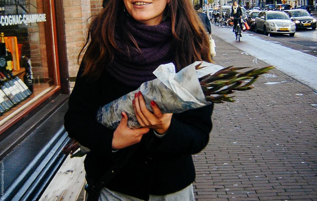 NL 2010