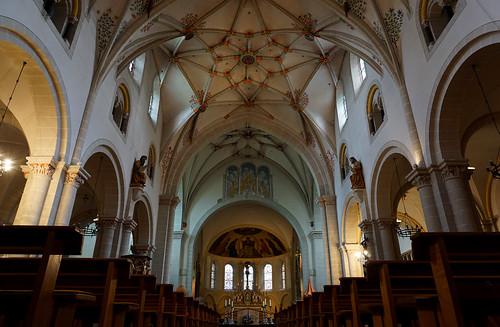 church germany interior koblenz sonya6000