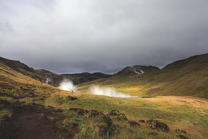 Iceland_Spiegeleule_August2014 110