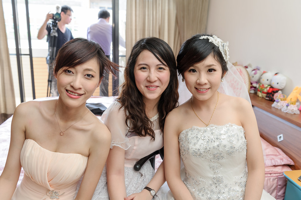 彥中有彤結婚-332