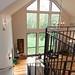 0 Window from Loft