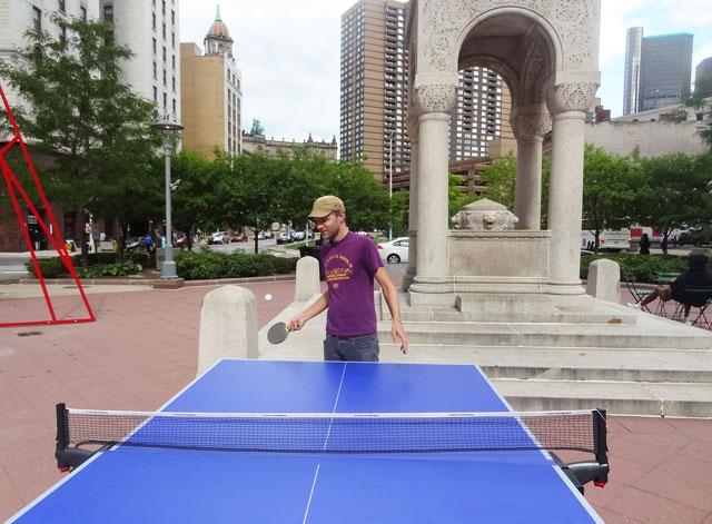detroit-ping-pong