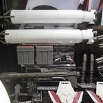 gunplaexpo2014_1-221