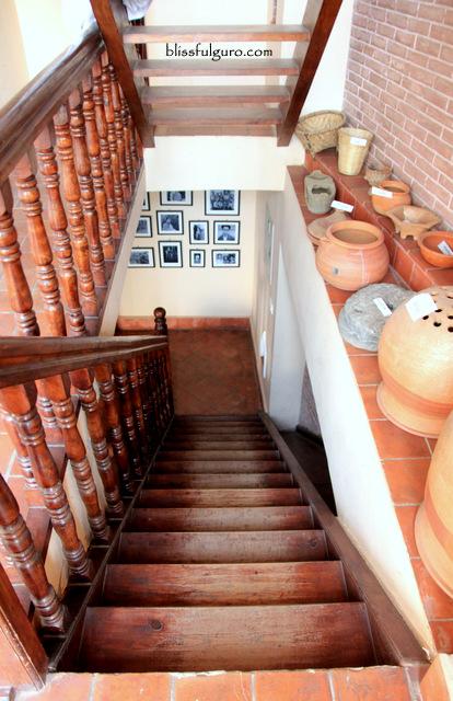 Thagu Chhen Boutique Hotel Bhaktapur Nepal