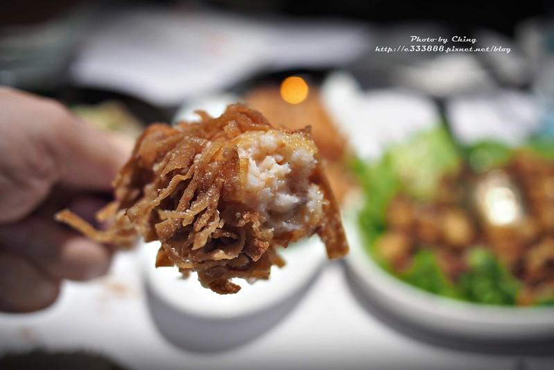 09-1010湘│湘菜餐廳-棒棒蝦