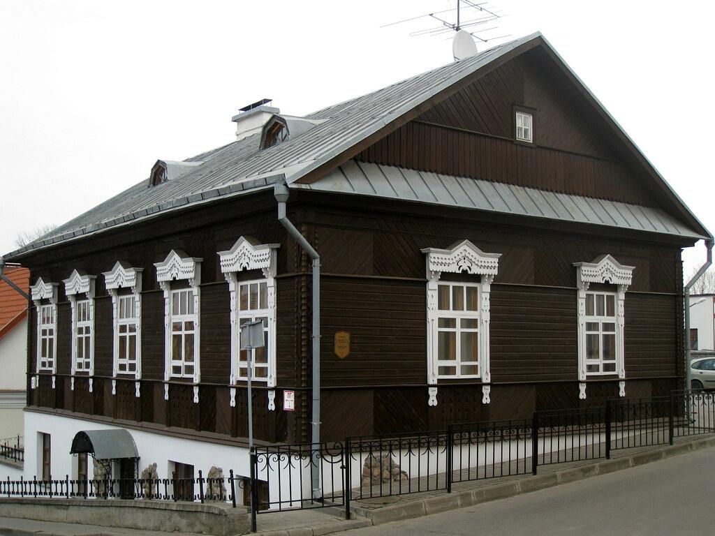 Riika ja Minsk 033