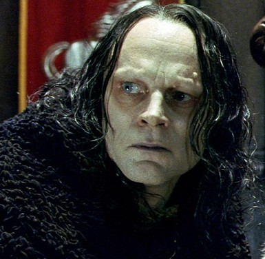 conte-wormtongue