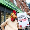 People are being sold chickens with potentially lethal levels of bacteria, but not enough is happening to clean up this scandal. With around 100 deaths a year are linked to Campylobacter, we're calling for the food industry to make chicken safe. Photograph by Which?