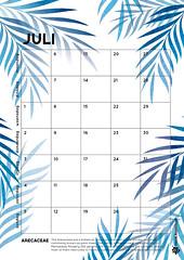 07_kalender 2015