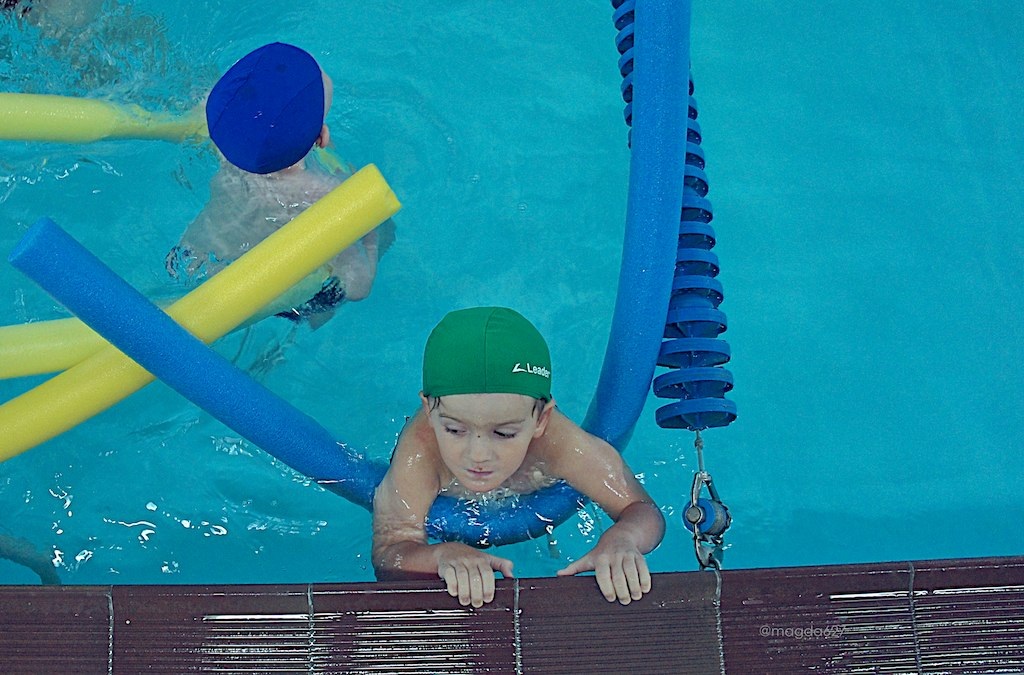 anteketborka.blogspot.com,   ten on ten 12