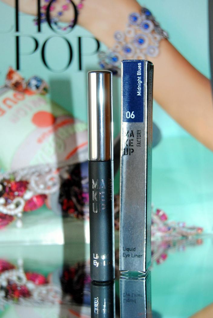 Makeup Factory Eyeliner (1)