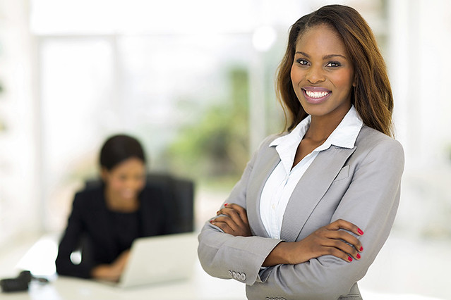 business women south africa Business etiquette in south africa  the presence of a woman is acknowledged but in traditional environments, the woman is not greeted by a handshake know that there is a special african handshake, which is common with black africans and which you should learn from the locals be aware of cultural differences when in contact with business.