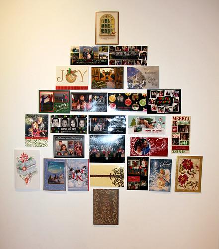 30 merry christmas cards 23dec13