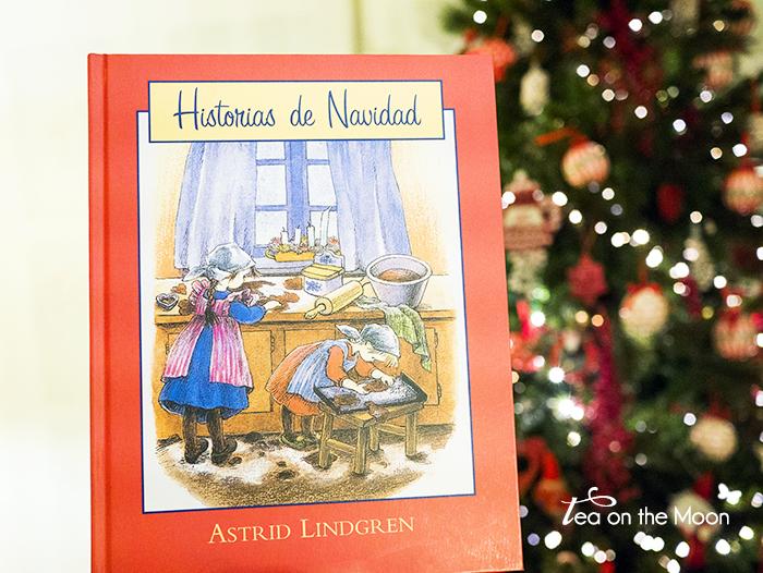historias de navidad bonitas niños