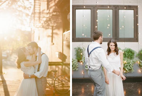 RYALE_501Union_Wedding-024