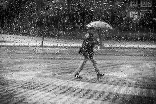 RainSeason