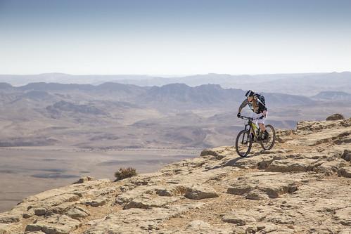 IMG_1781_bike riding_Negev 5_Alon Ron_IMOT