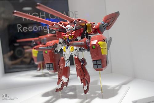 gunplaexpo2014_1-72