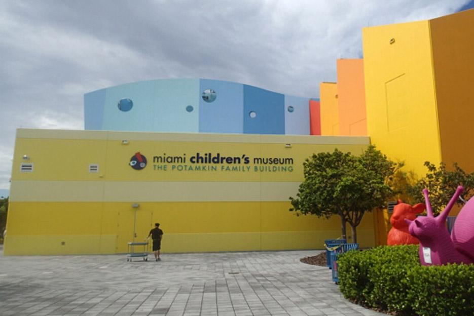 091314_childrensMuseum03
