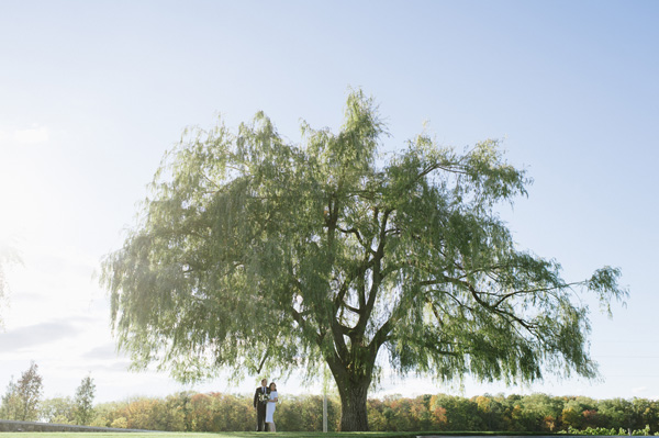 Celine Kim Photography sophisticated intimate Vineland Estates Winery wedding Niagara photographer-34