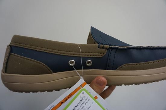 crocs-loafermen5