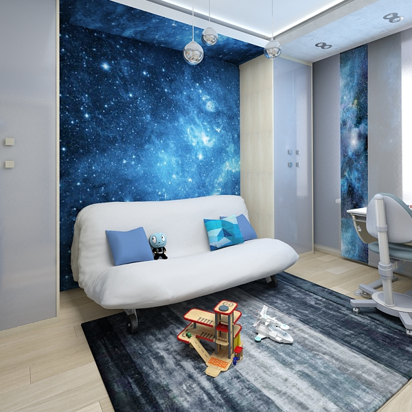 interstellar inspiration childroom (1)