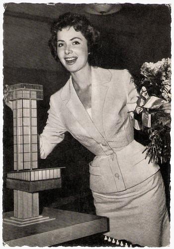 Margit Nünke