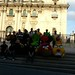 Cabalgata de la Fería San Lucas - Jaén