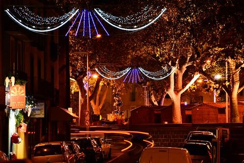 Tour de France des illuminations festives 2014 15888898739_cd6426d508
