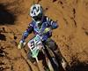 2014 AMA District 41 Motocross Race at Oak Hill MX
