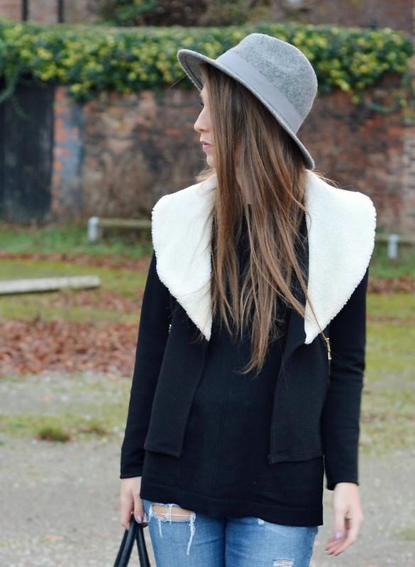 Chiara Fashion 6