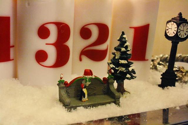Our Christmas2013
