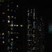 Hong Kong, Starry Night by Edas Wong